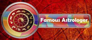 Choose Best Astrologer