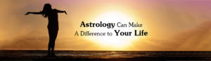 How can astrology make your life better